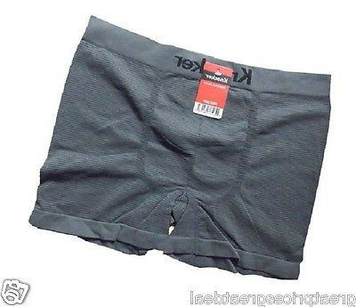 3, 6,12 Boxer Briefs Compression Knocker Lot