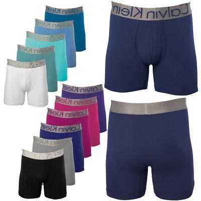 mens boxer briefs in cool breathable cotton