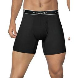 Champion Tech Performance  Boxer Briefs 2pk